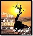 joy lord