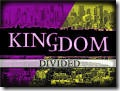 kingdom divided