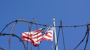 dreamstime_xl_18858858