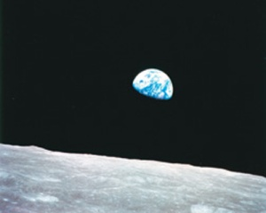 earth-1