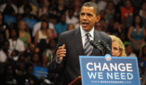 Capturechangeweneed