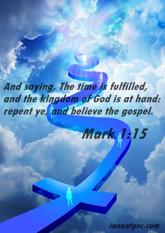 A Bible Prophecy Study on the Heaven and Earth
