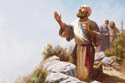 job-kneeling-painting_1300380_inl