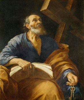 St_Peter_Besenzi