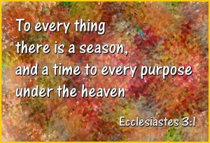 Ecclesiastes-3_1