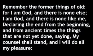 isaiah-46-9-10