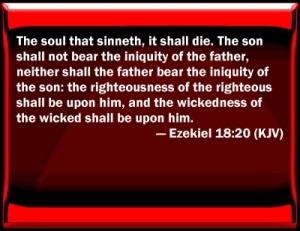 KJV_Ezekiel_18-20