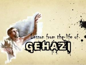 gehazi-1-638