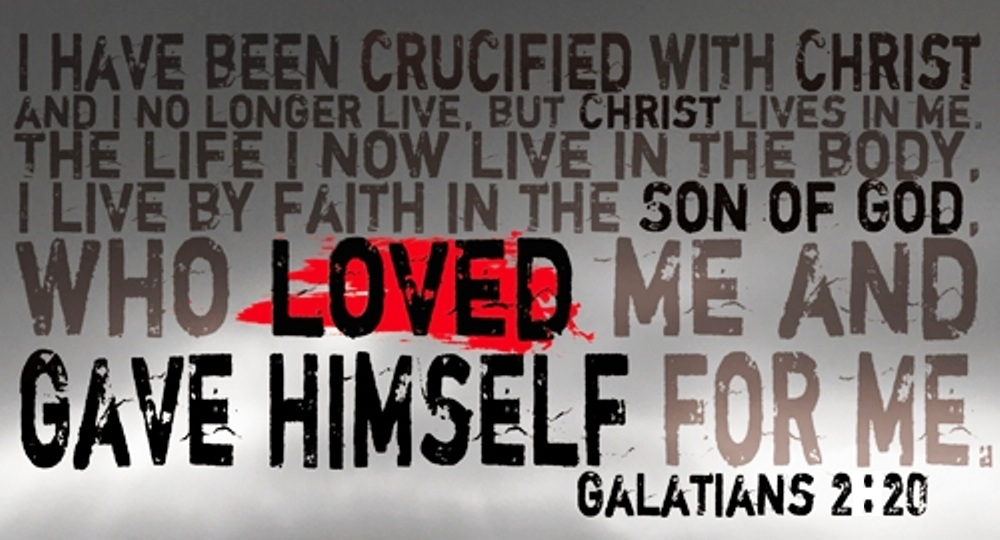 crucified-with-christ.jpg