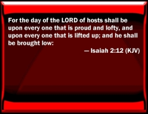 KJV_Isaiah_2-12