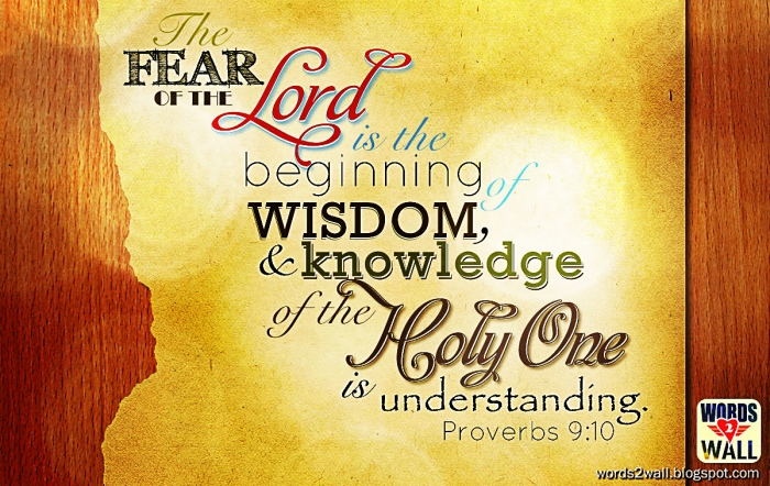 the-fear-of-the-lord-is-the-begining-of-wisdom-knowledge-of-the-holy-one-is-understanding-bible-quote.jpg