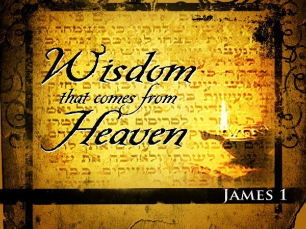 Wisdom_Series_slide_web_small