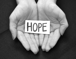 hope1024