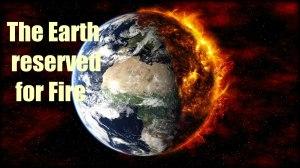 earth-fire