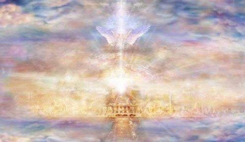 heavenly-city