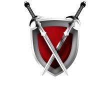 swords-shield